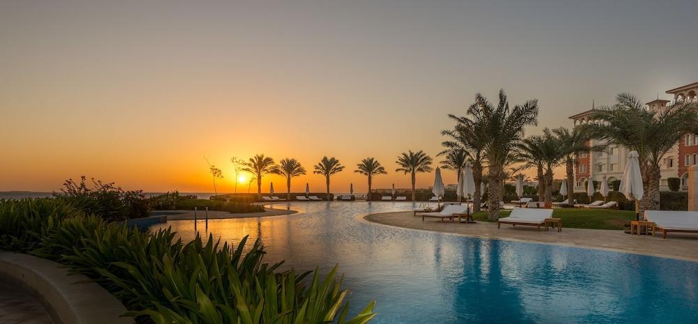 Baron Palace, Hurghada Image 11