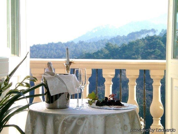 Hotel Villa Casanova, Lucca Image 5