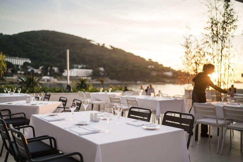 Hotel Kompas, Dubrovnik Image 23