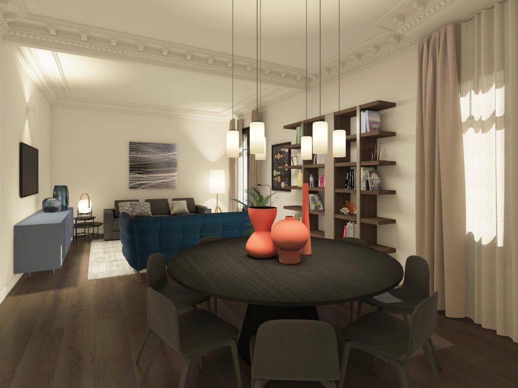 Casagrand Luxury Suites, Barcelona Image 13