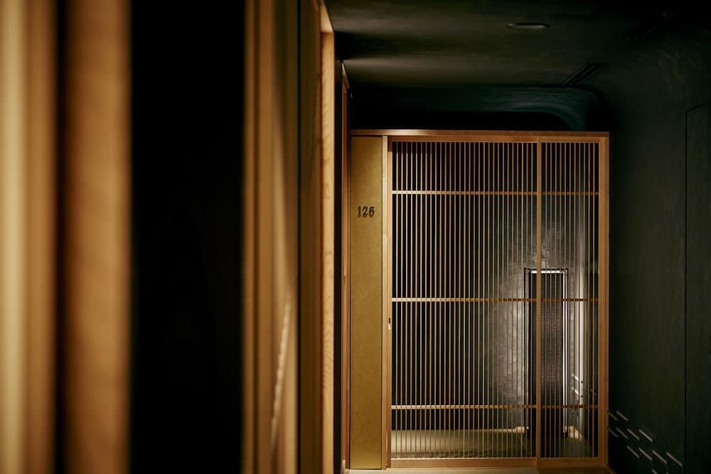 Hoshinoya Tokyo Image 40