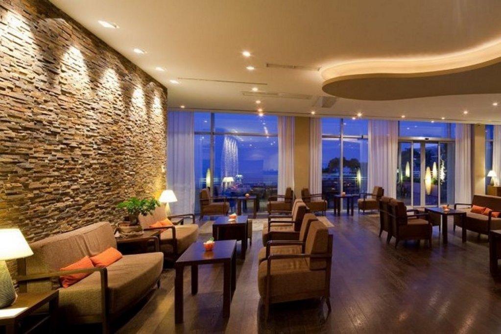 Hotel Bellevue Dubrovnik Image 28