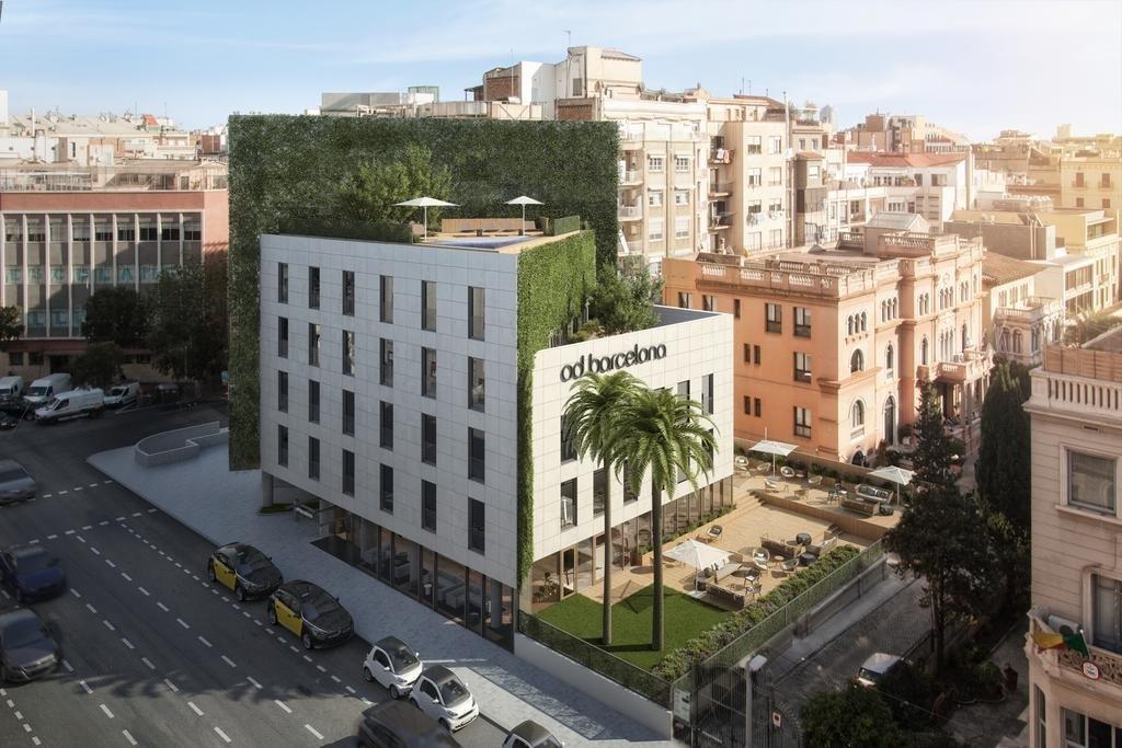 Od Barcelona Image 19