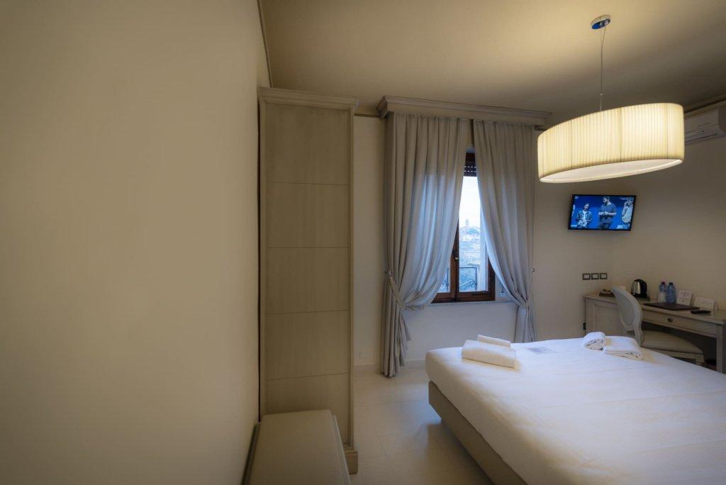 Villa Elda Boutique Hotel, Siena Image 3