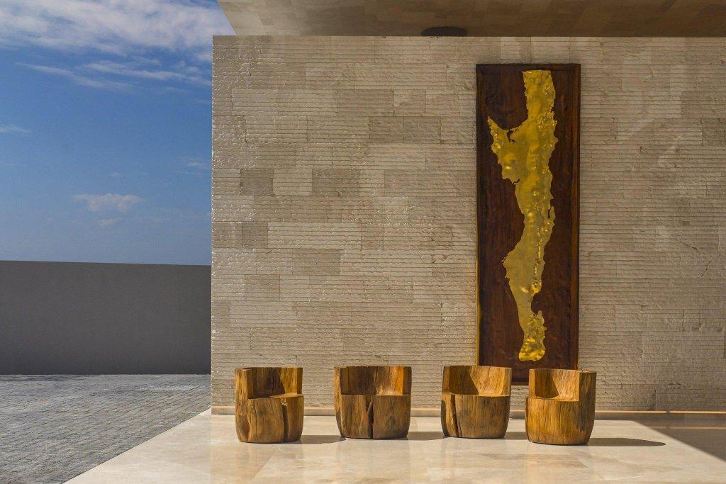 Solaz A Luxury Collection, San Jose Del Cabo Image 29