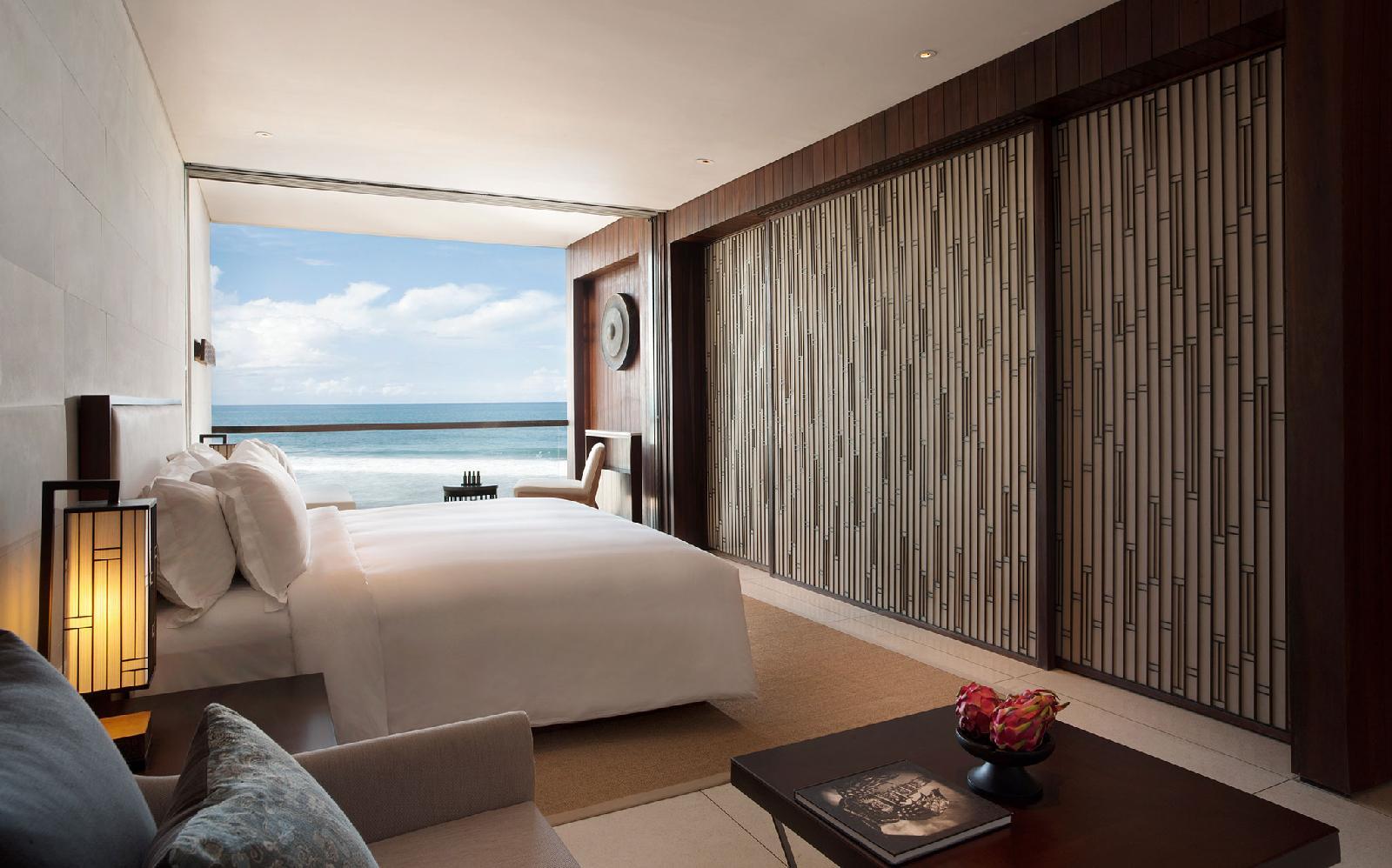 Alila Seminyak Bali Image 4