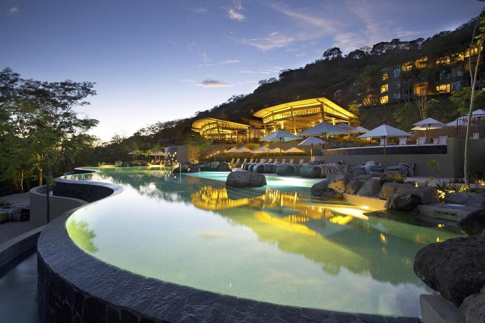 Andaz Costa Rica Resort Peninsula Papagayo Hyatt, Guanacaste Image 1