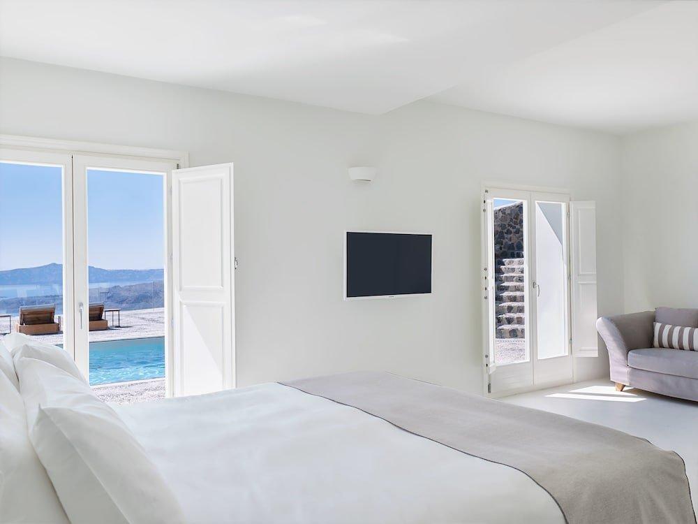 Vedema, A Luxury Collection Resort, Santorini Image 8
