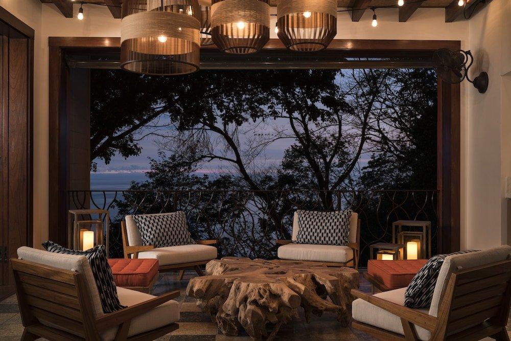 Four Seasons Resort Costa Rica At Peninsula Papaga, Guanacaste Image 39