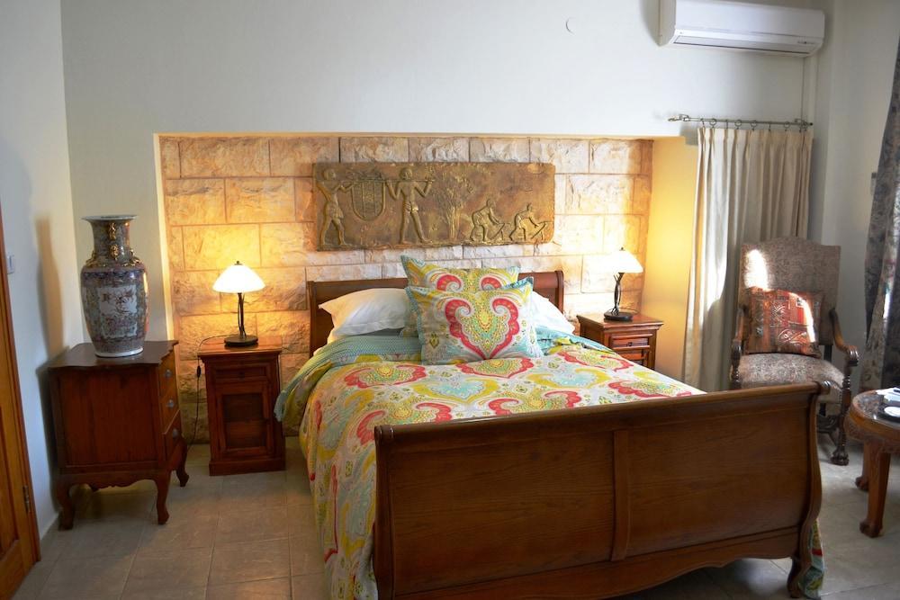 Palacio Domain - Luxurious Boutique Hotel, Safed Image 14