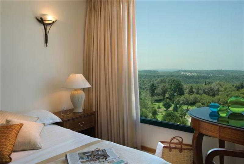 Carmel Forest Spa Resort, Haifa Image 5
