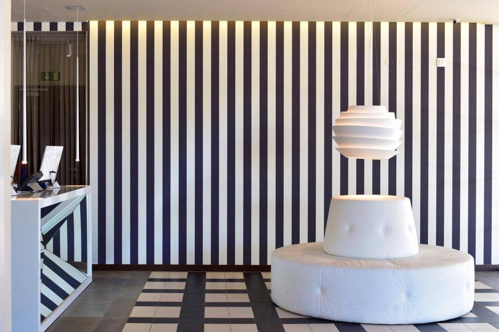 Pestana Alvor South Beach All-suite Hotel, Alvor Image 26
