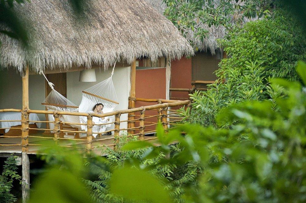 Xinalani Eco Resort Hotel, Puerto Vallarta Image 9