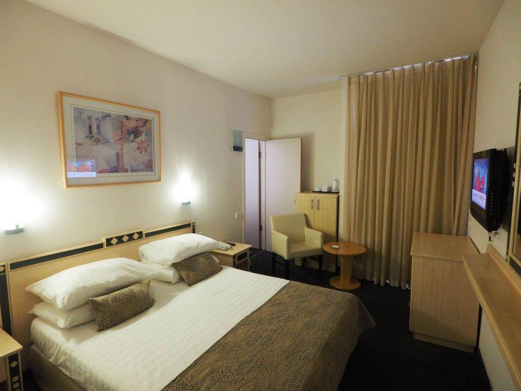 Vista Eilat Hotel Image 14