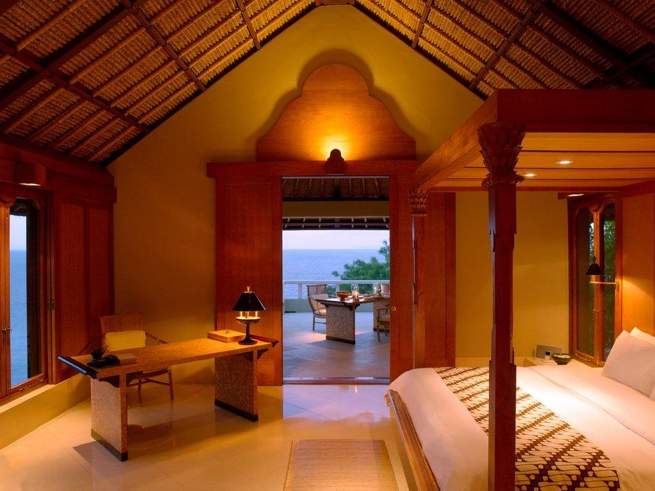 Amankila, Manggis, Bali Image 8