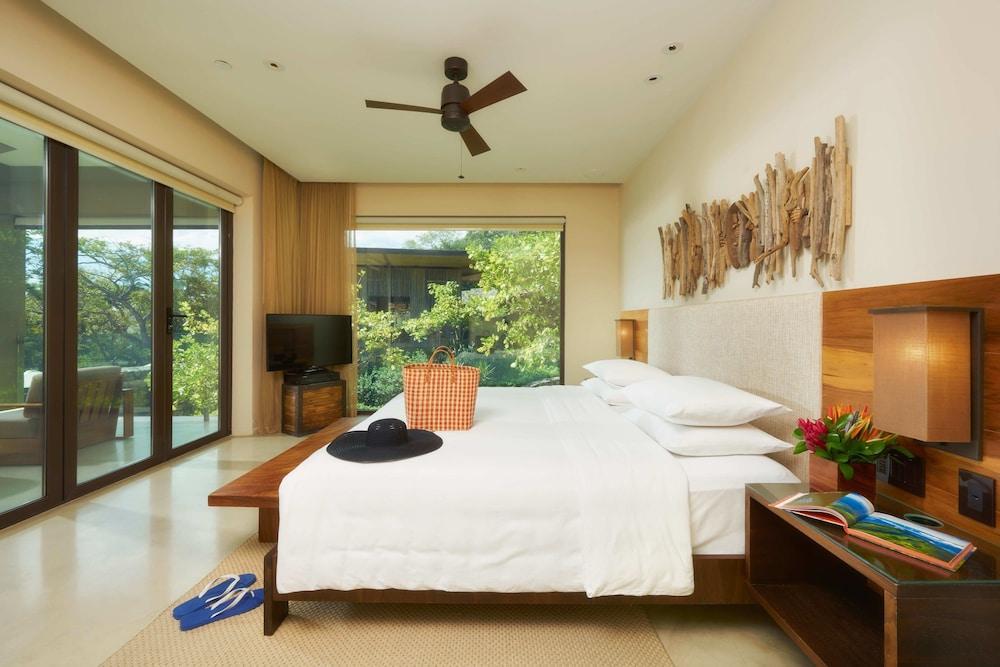 Andaz Costa Rica Resort Peninsula Papagayo Hyatt, Guanacaste Image 22