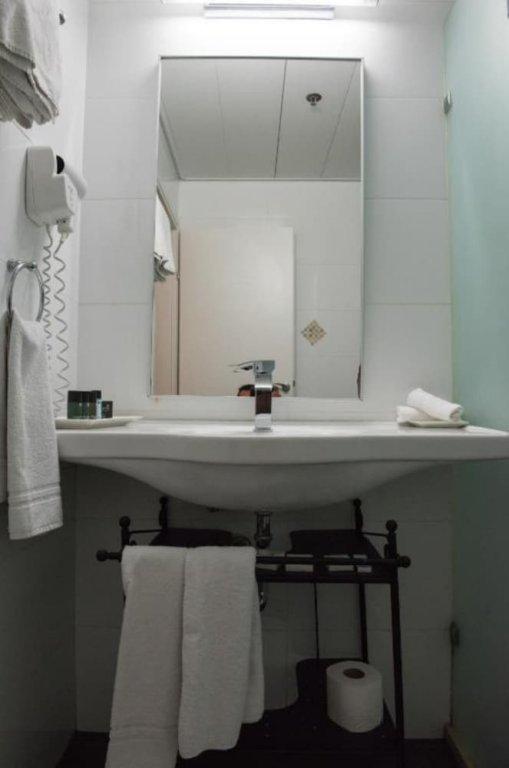 Villa Nazareth Hotel Image 35