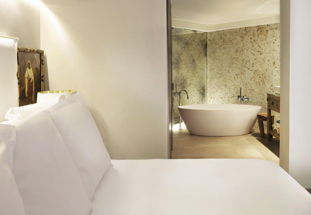 Claris Hotel & Spa, Barcelona Image 16