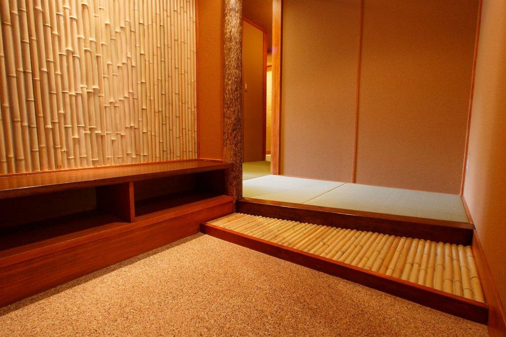 Kyoto Uji Hanayashiki Ukifune-en, Uji Image 11