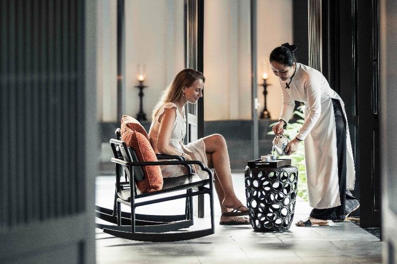 Four Seasons Resort The Nam Hai, Hoi An Image 35