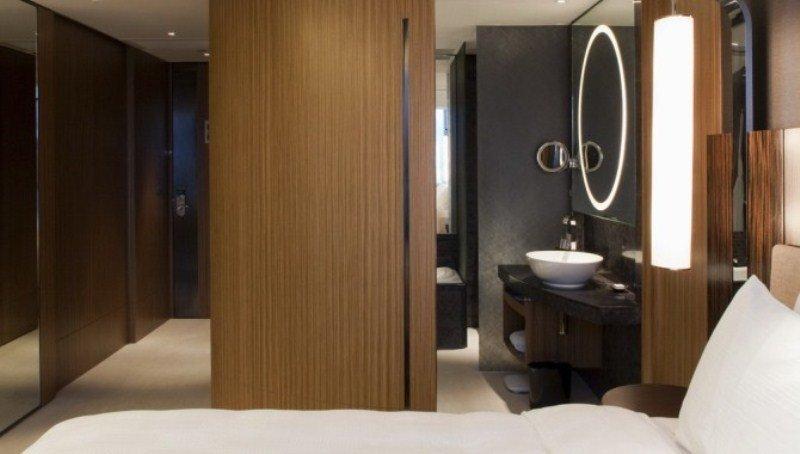Hotel Icon, Hong Kong Image 2
