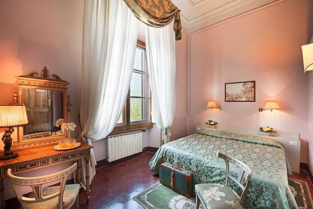 Hotel Palazzo Guadagni, Florence Image 5