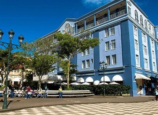 Gran Hotel Costa Rica, Curio Collection By Hilton Image 48