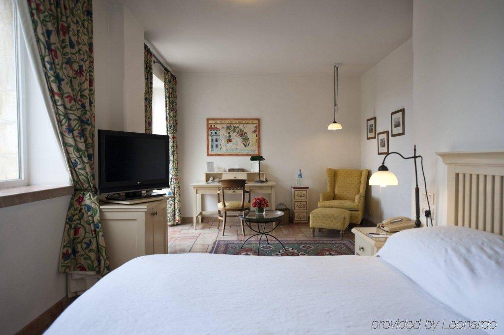 American Colony Hotel, Jerusalem Image 15