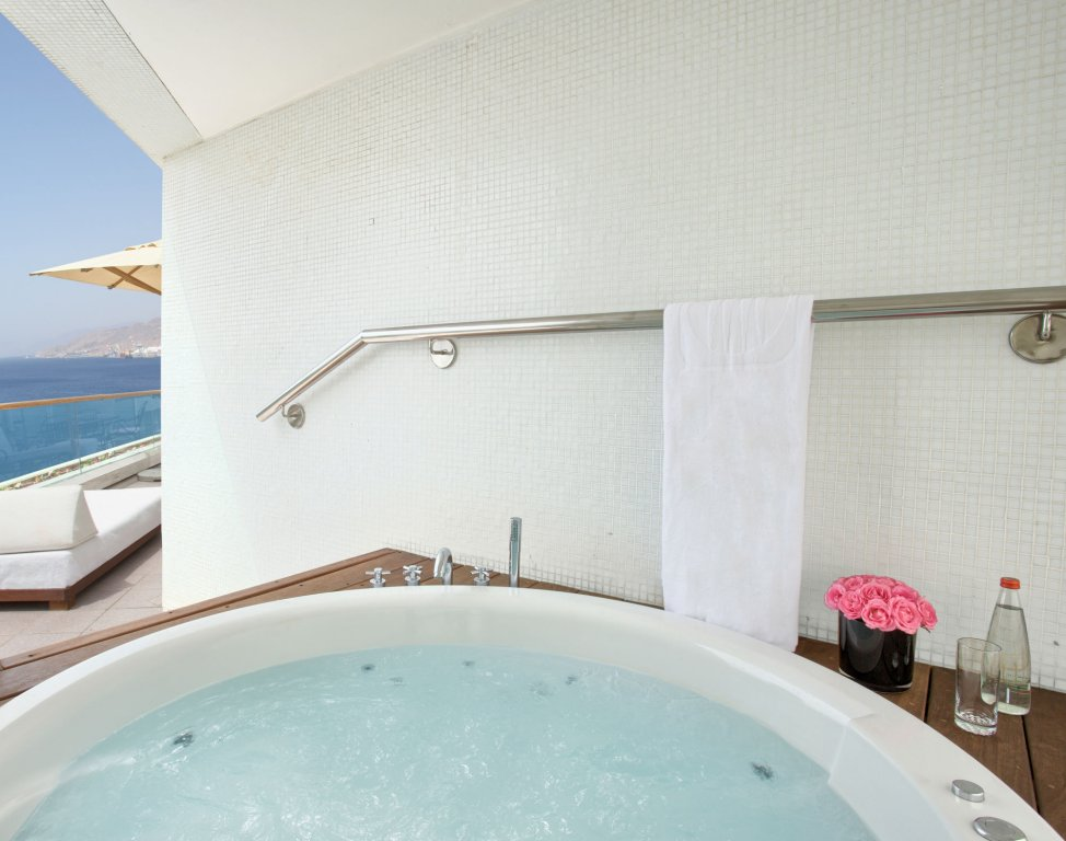 Royal Beach Hotel By Isrotel Exclusive Collection Eilat Image 21