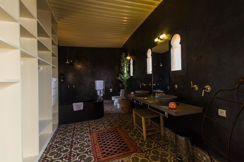 Riad Laaroussa Hotel & Spa, Fes Image 15