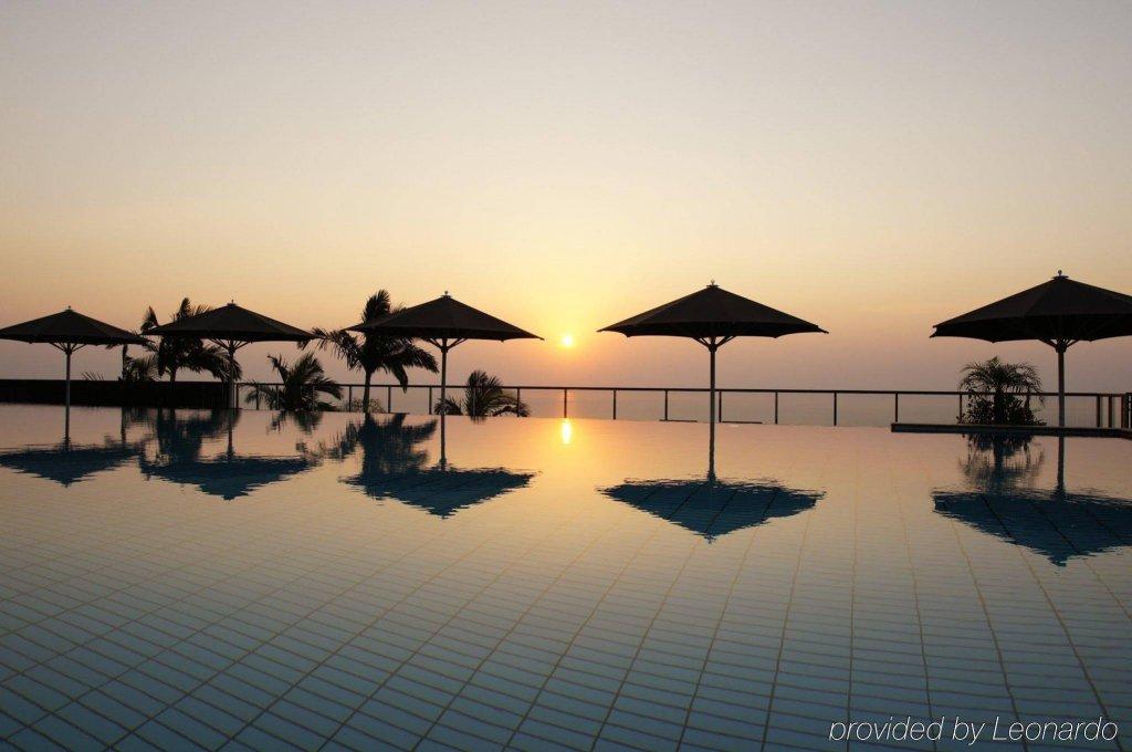 Sankara Hotel & Spa Yakushima Image 28