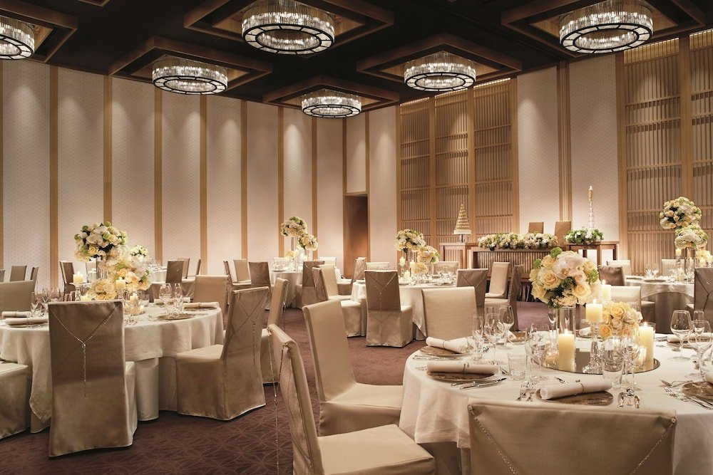 The Ritz-carlton, Kyoto Image 18