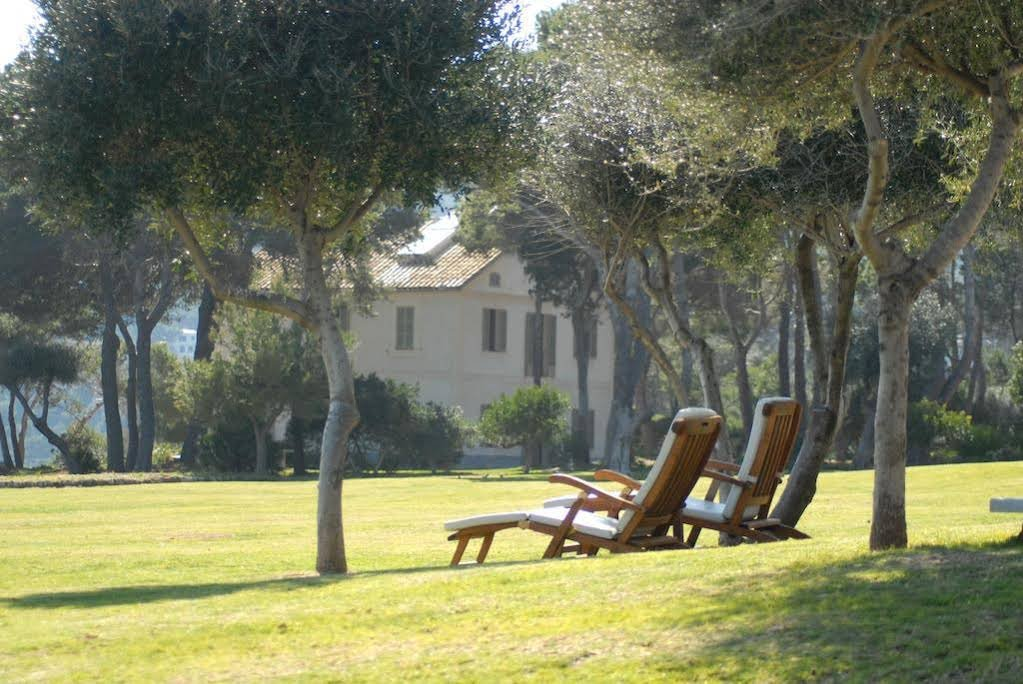 Can Simoneta Hotel, Canyamel, Mallorca Image 25