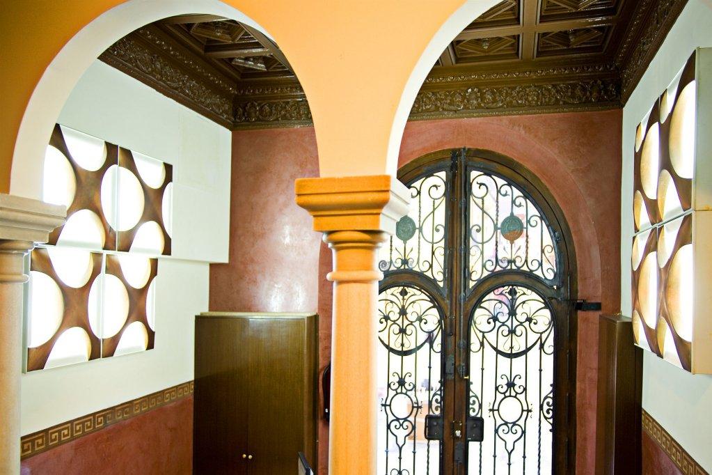 Room Mate Leo Hotel, Granada Image 5