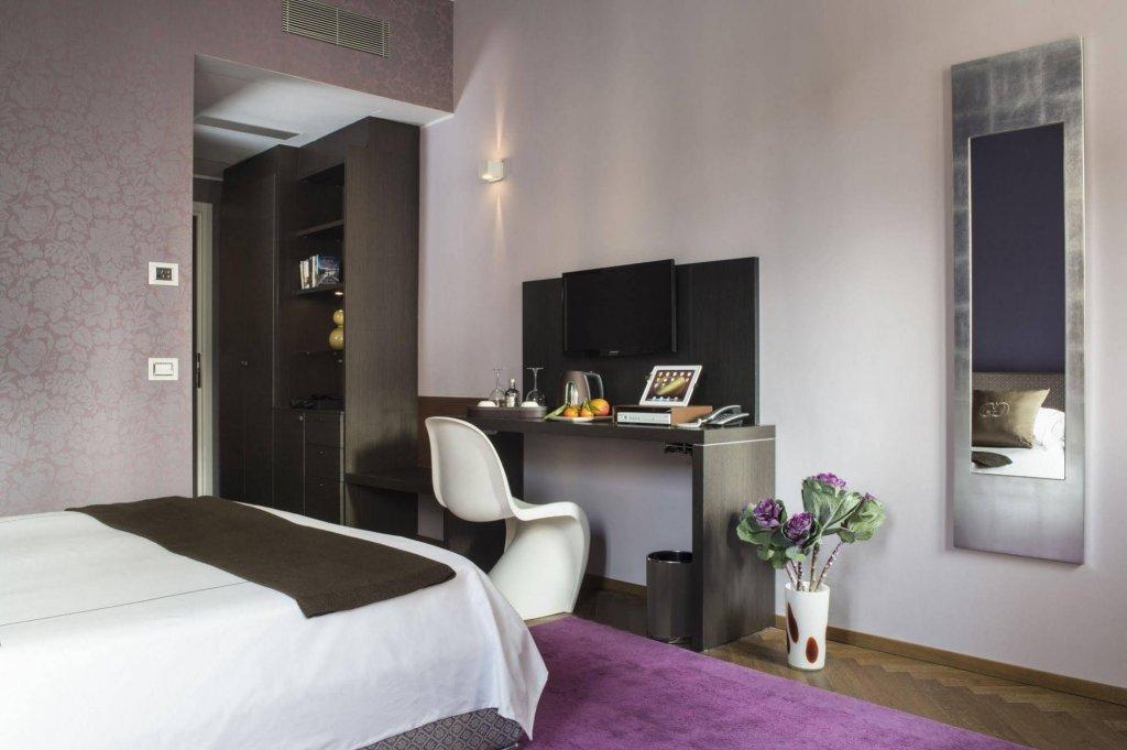 Hotel Corte Di Gabriela, Venice Image 8