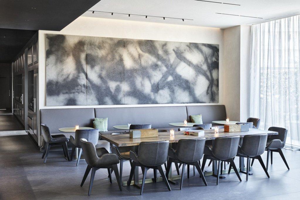 Hotel Viu Milan Image 14