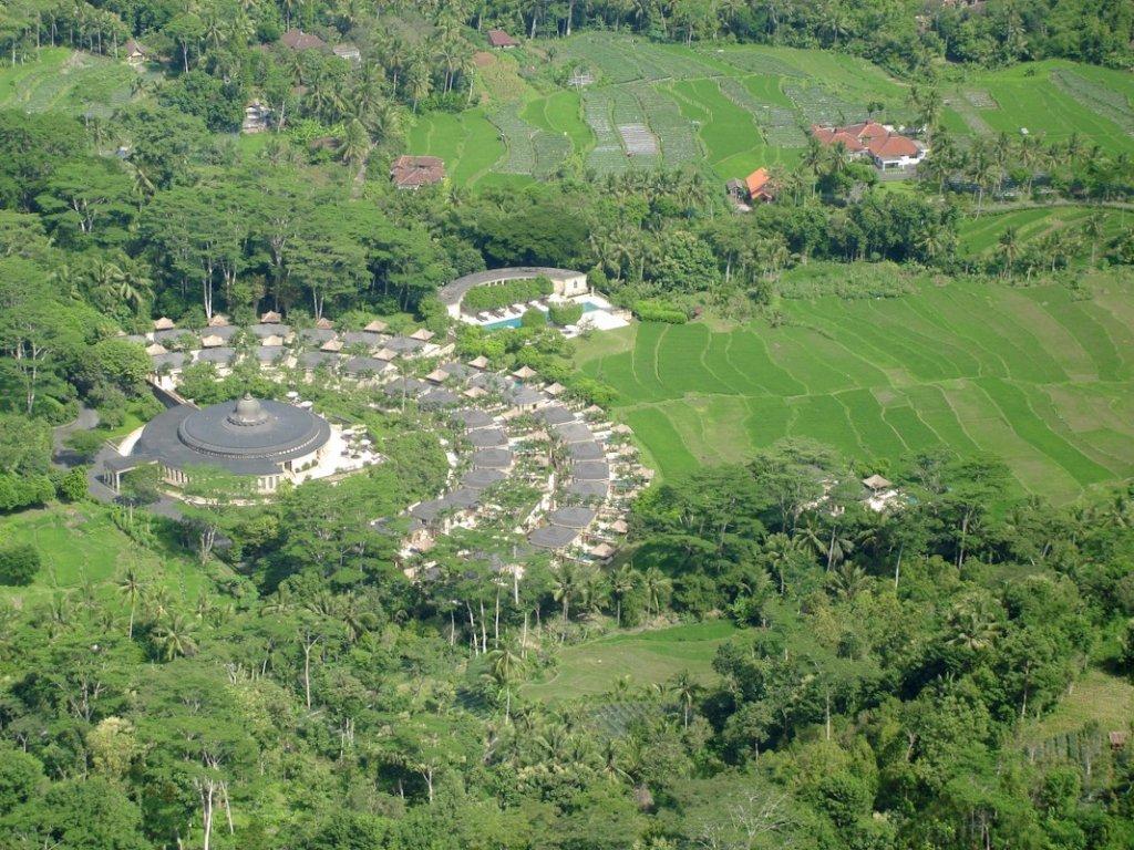 Amanjiwo, Yogyakarta Image 9