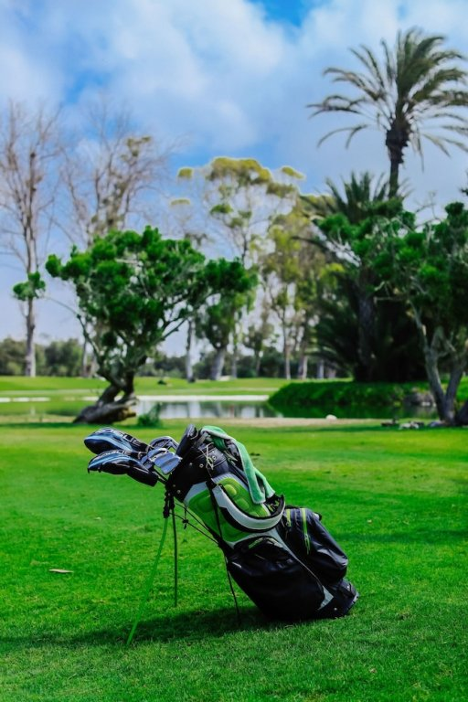 Tikida Golf Palace - Relais & Chateaux, Agadir Image 47