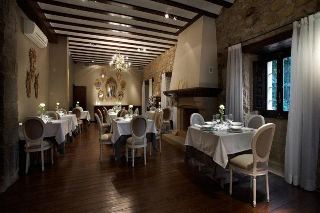 Iriarte Jauregia Hotel, Bidegoian Image 15