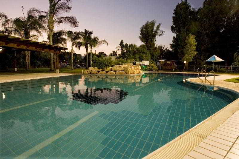 Nof Ginosar Kibbutz Hotel, Tiberias Image 23