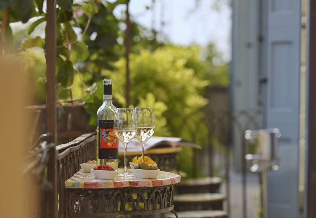 Byblos Art Hotel Villa Amista Image 2