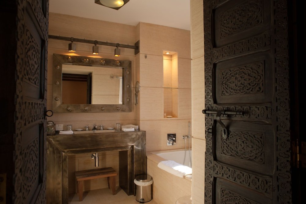 Tigmiza Suites & Pavillons, Marrakesh Image 0