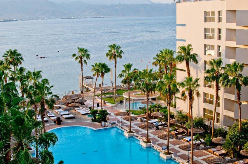 Hotel Aria, Eilat Image 39