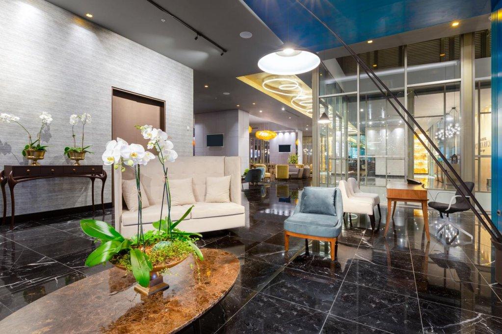 Gran Hotel Costa Rica, Curio Collection By Hilton Image 31