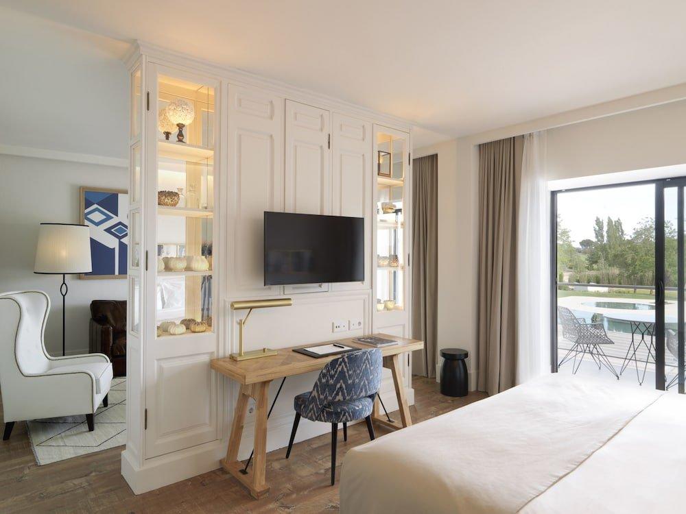Hotel Camiral, Caldes De Malavella Image 3