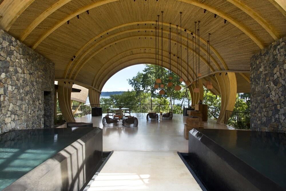 Andaz Costa Rica Resort Peninsula Papagayo Hyatt, Guanacaste Image 14