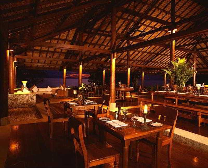 Amanwana, Moyo Island Image 3