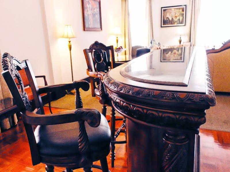 Gran Hotel Costa Rica, Curio Collection By Hilton Image 42