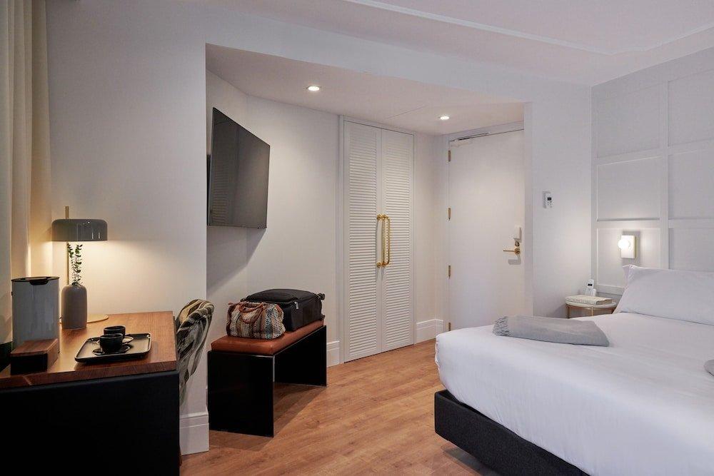 Hotel Cosmo, Valencia Image 10