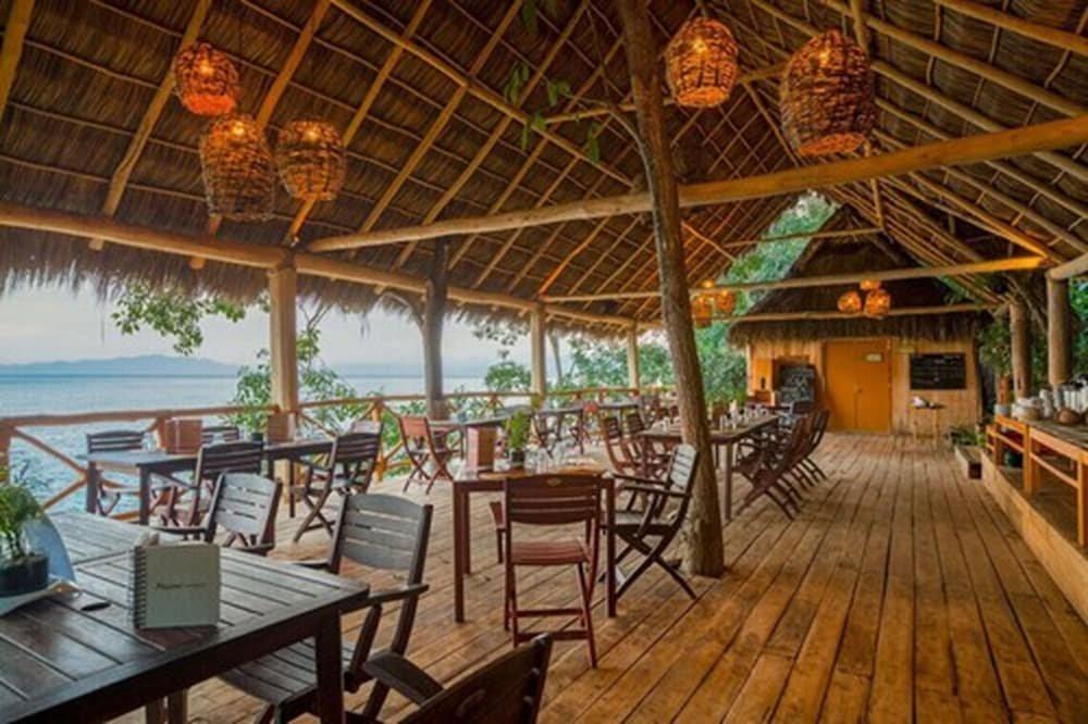Xinalani Eco Resort Hotel, Puerto Vallarta Image 46